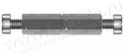 Фото1 ACC-19-040 Монтажный комплект для шкафов серии RM для горизонтальной сборки