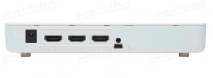 Фото3 EXT-WHD-1080P-LR.. Беспроводной усилитель цифровых HDMI сигналов (1080p, 3D) на расстояние до 30 м с