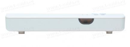 Фото4 EXT-WHD-1080P-LR.. Беспроводной усилитель цифровых HDMI сигналов (1080p, 3D) на расстояние до 30 м с