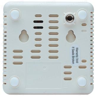 Фото6 EXT-WHD-1080P-LR.. Беспроводной усилитель цифровых HDMI сигналов (1080p, 3D) на расстояние до 30 м с