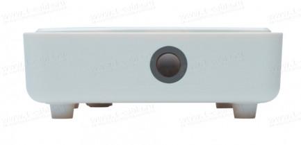 Фото7 EXT-WHD-1080P-LR.. Беспроводной усилитель цифровых HDMI сигналов (1080p, 3D) на расстояние до 30 м с