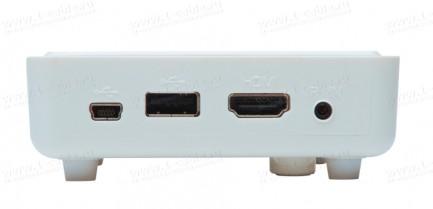 Фото8 EXT-WHD-1080P-LR.. Беспроводной усилитель цифровых HDMI сигналов (1080p, 3D) на расстояние до 30 м с
